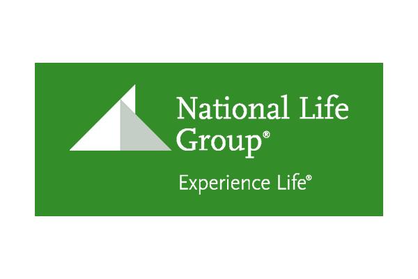 national_life